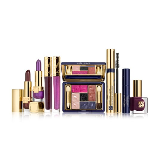 Estée Lauder Pure Color Violet Underground, from $38