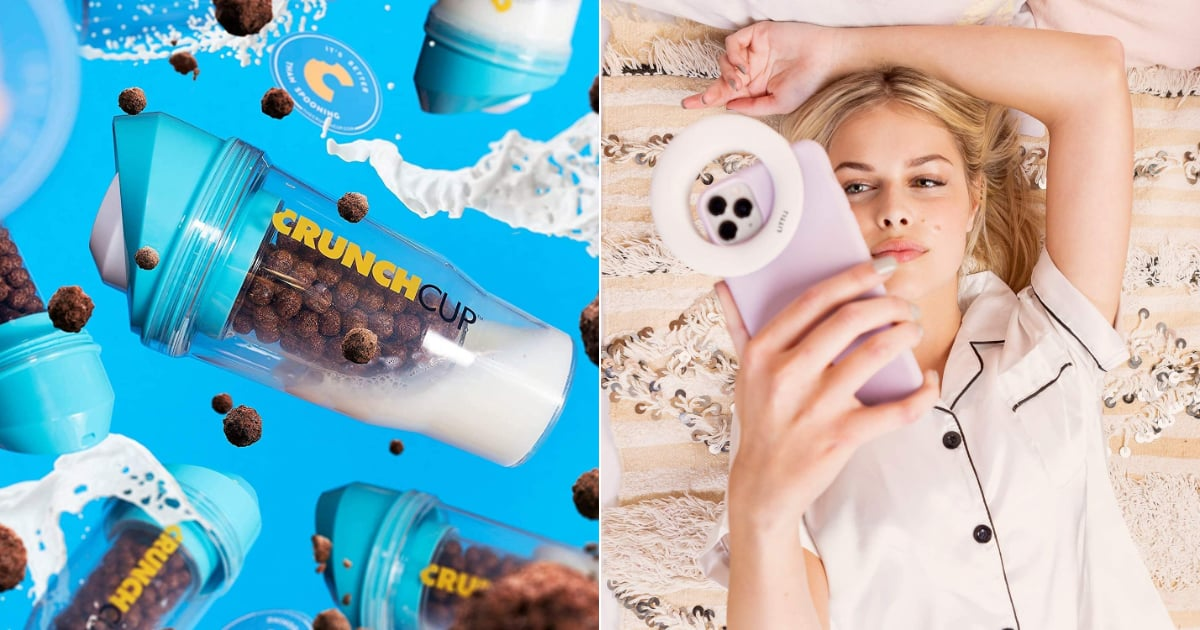 23 Gifts For 17-Year-Olds That Will Make You Look Like the Coolest Gift-Giver Ever.jpg