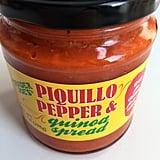 Piquillo Pepper & Quinoa Spread
