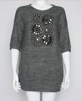 Online Sale Alert! S/S, F/W Sale at United Bamboo