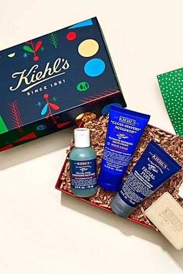 Best Kiehl's Gift Sets 2018