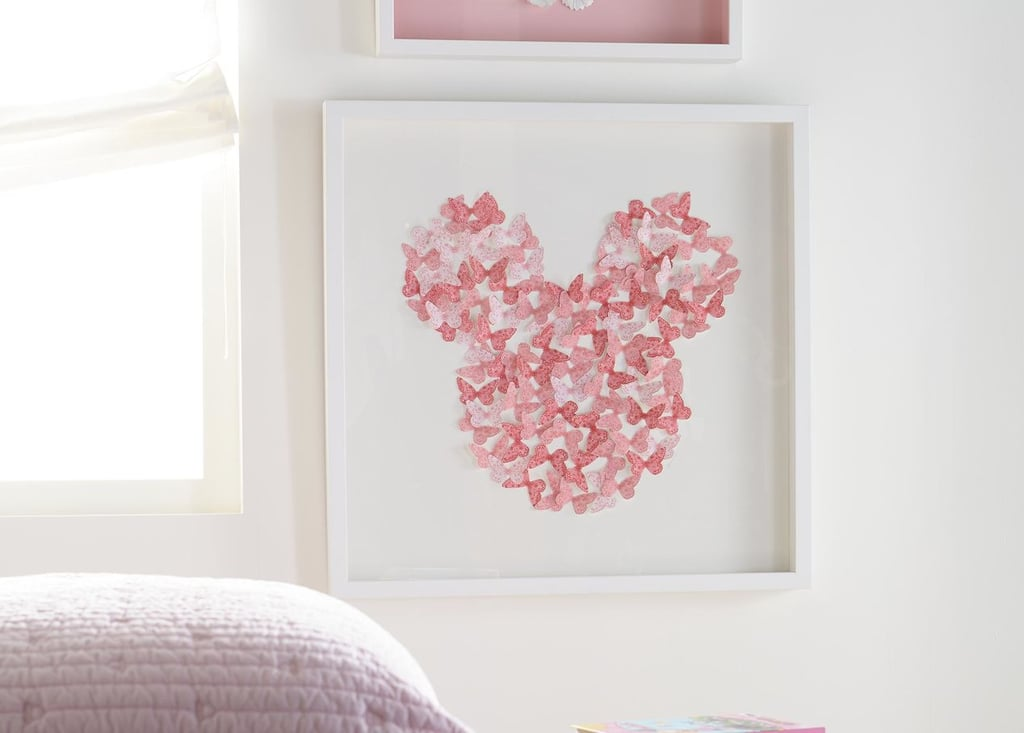 Ethan Allen Disney Collection | POPSUGAR Home