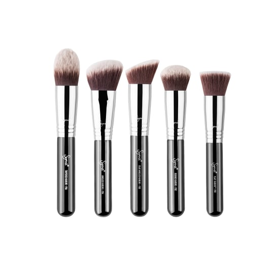 Sigma Beauty Semi-Annual Sale 2018