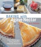 Vegan Raspbery Linzer Torte Cookies