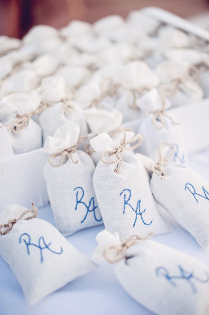 Wedding Favors For Guests 75 Luxury