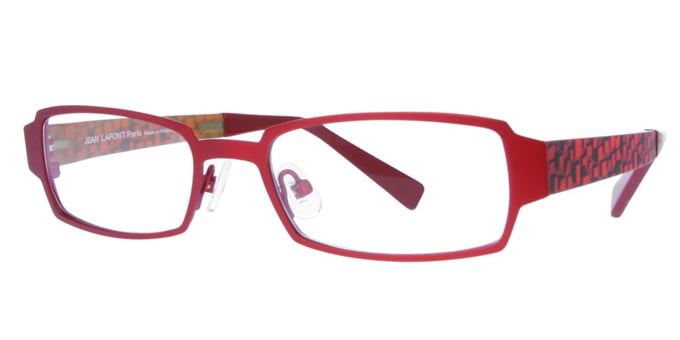 Lady in Red (Frames)