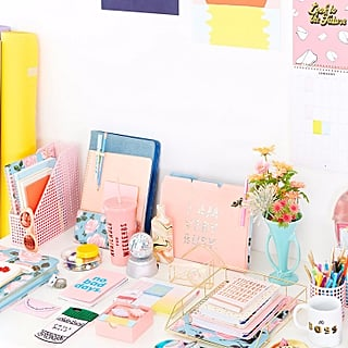 Gifts For Organization