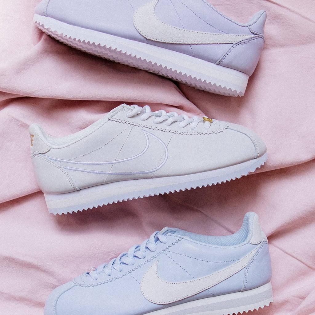 Best Sneakers From Urban Outfitters