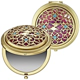 2013: Sephora Disney: Jasmine Collection