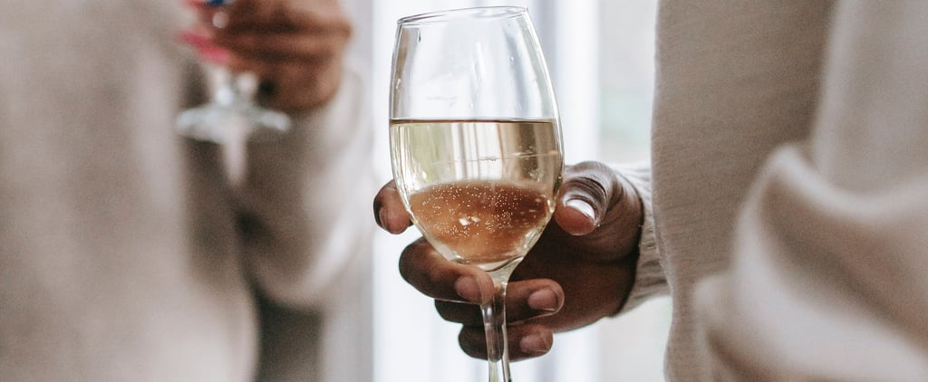 How Does Alcohol Affect PMS and Your Period?