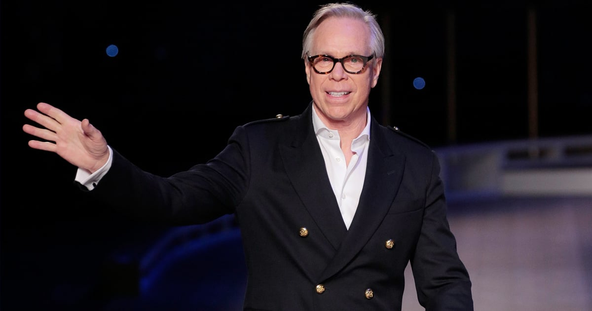 Yes, Tommy Hilfiger Is a Real Person, and We Have the Photographic Evidence to Prove It.jpg