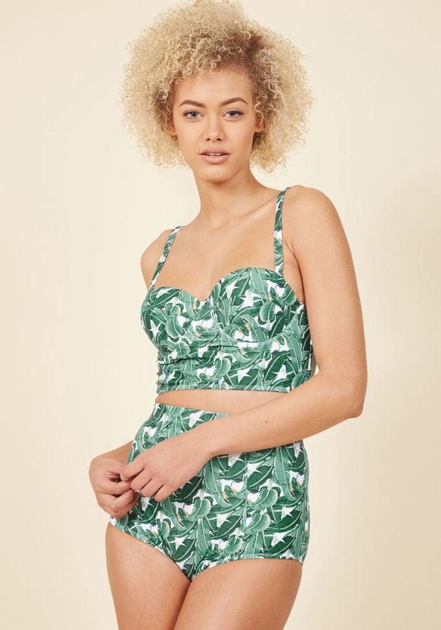 Резултат со слика за photoos of  palmes fashion