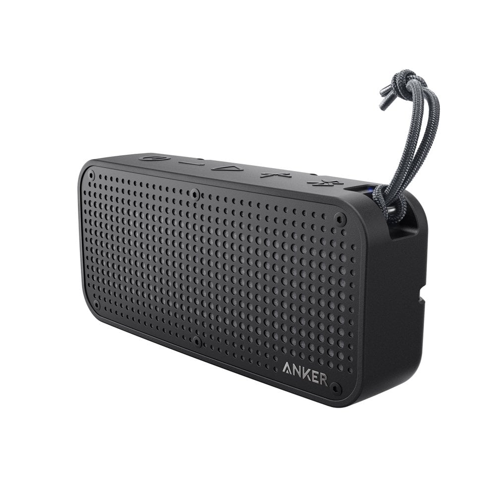 Anker SoundCore Sport Outdoor Portable Bluetooth Speaker