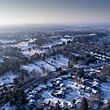Surrey