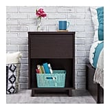 Modern Nightstand by Room Essentials