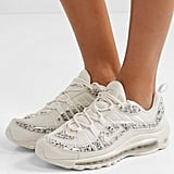 Nike Air Max 98 LX Embellished Sneakers