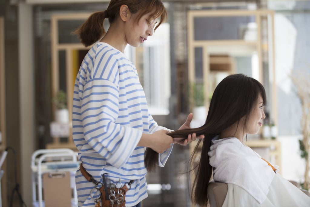 How Often Should You Get A Haircut?
