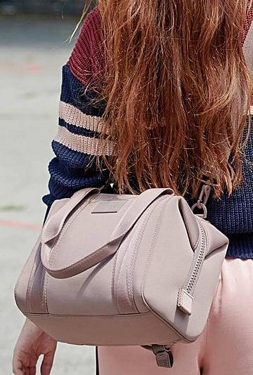 Best Travel Bag For Women