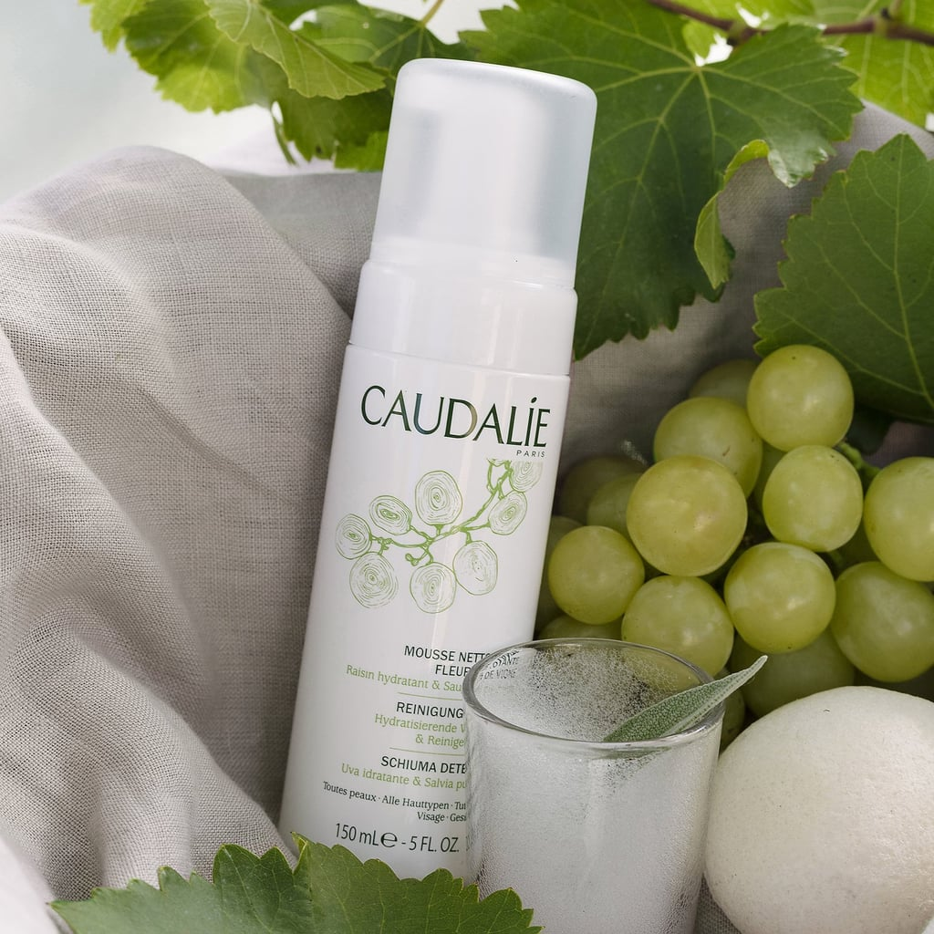 Best Caudalíe Skincare Products | Review