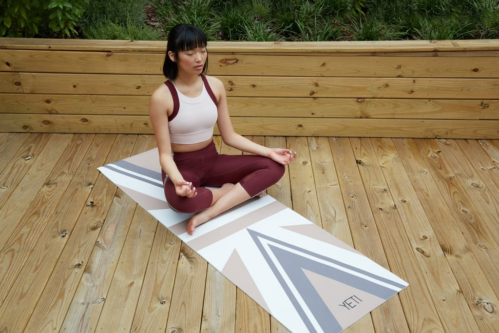 What about infrared saunas and hot yoga?