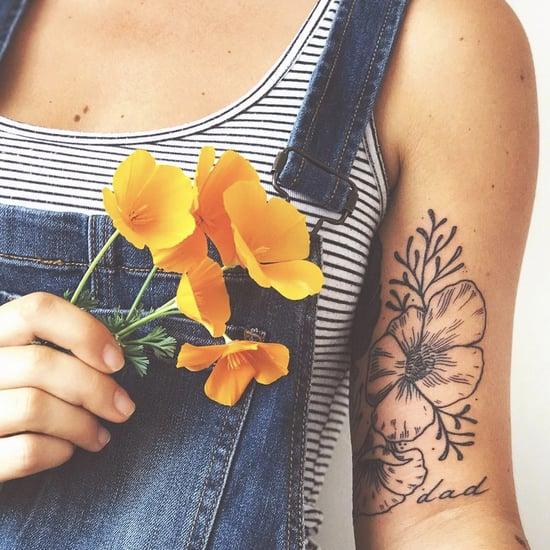 The Best Memorial Tattoo Ideas | 2020