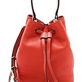 Tory Burch Mini Bucket Bag ($495)