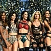 50 Seriously Sexy Victoria's Secret Fashion Show Photos You Need to See