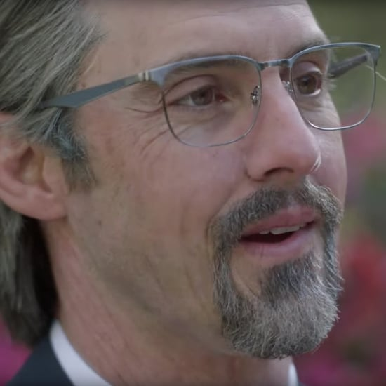 Why Is Jack an Old Man in This Is Us Season 2 Finale?