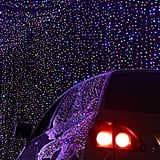 Lights Under Louisville in Louisville, Kentucky