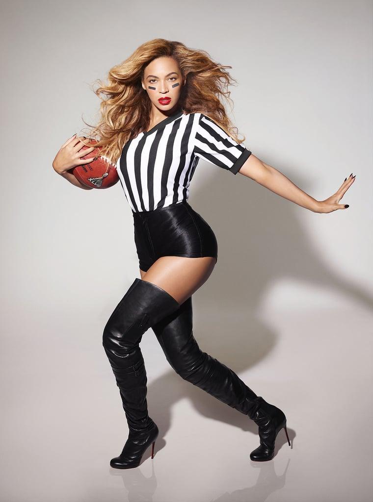 Beyoncé   Halloween Costumes   Beyonce halloween costume ...