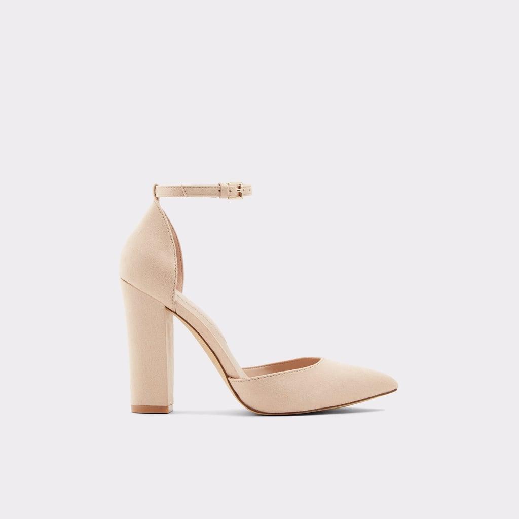 Kate Middleton's Aldo Shoes