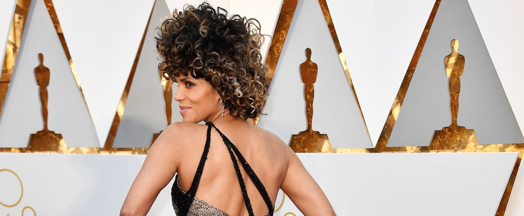 16 Stylish Moments You Might Have Missed at the Oscars