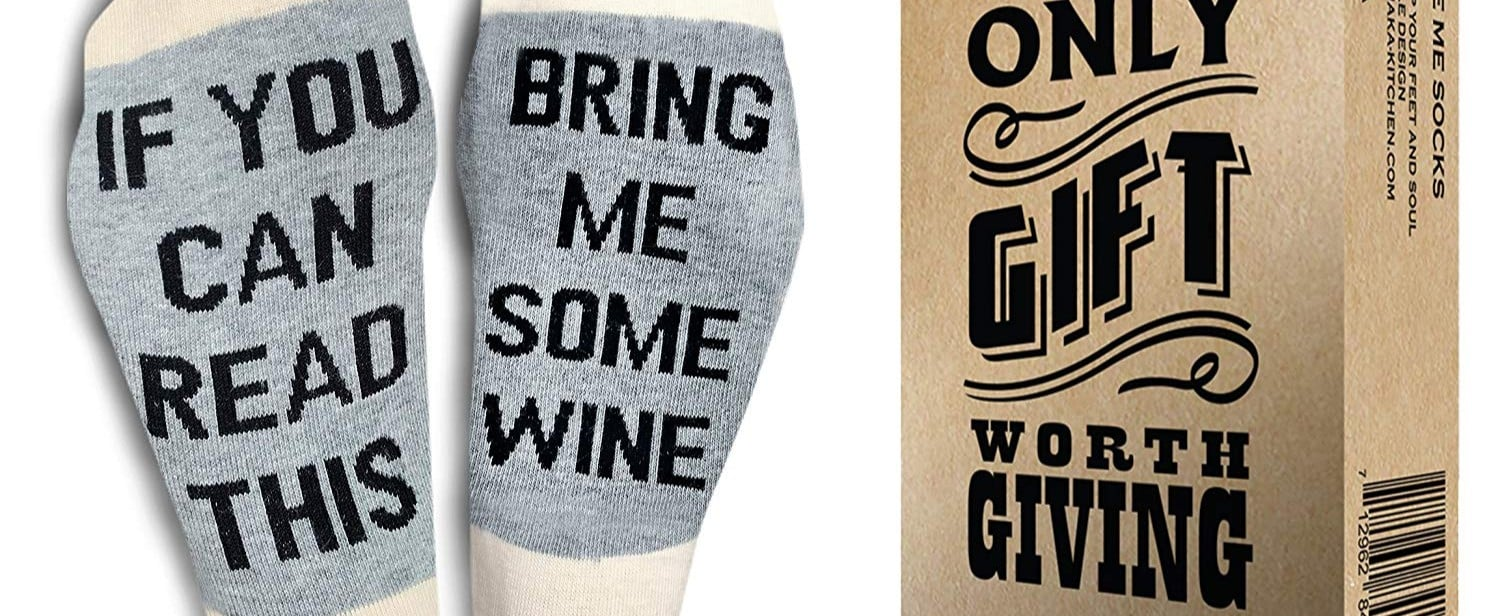 Best Gifts For Wine-Lovers