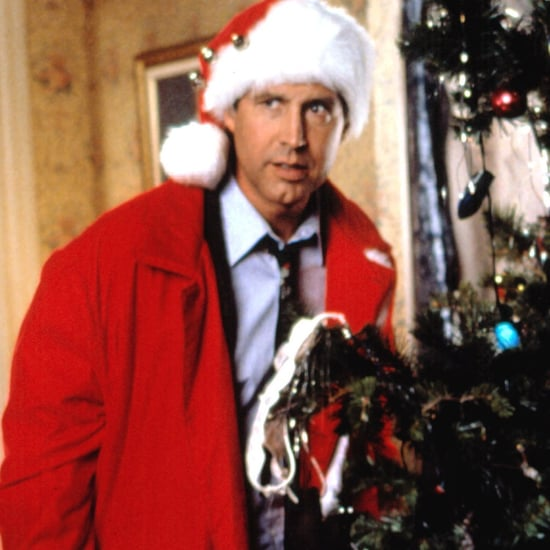 Christmas Vacation Trivia Quiz