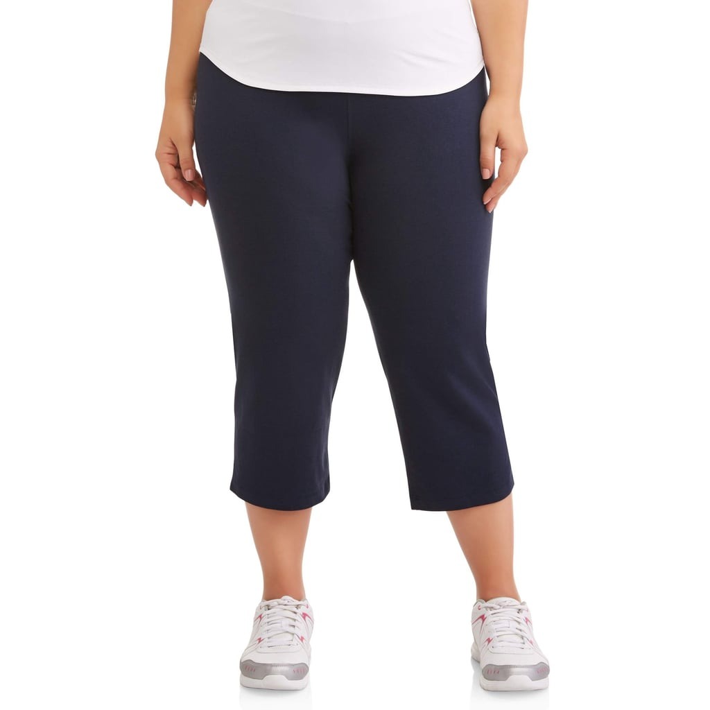 2ee7be712c2 Best Plus-Size Workout Clothes From Walmart