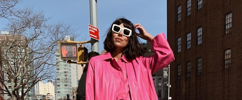 Brands Fashion Bloggers Love