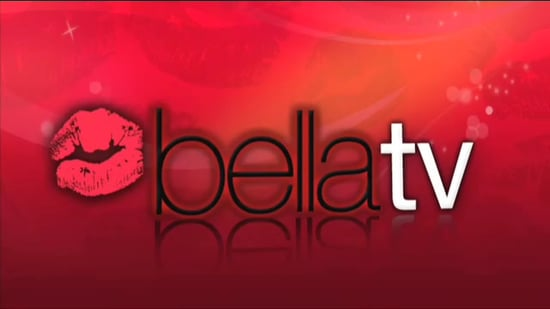 Get Ready for BellaTV!
