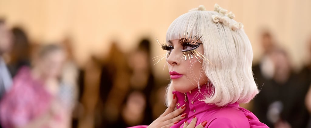 Best Songs on Lady Gaga's Chromatica