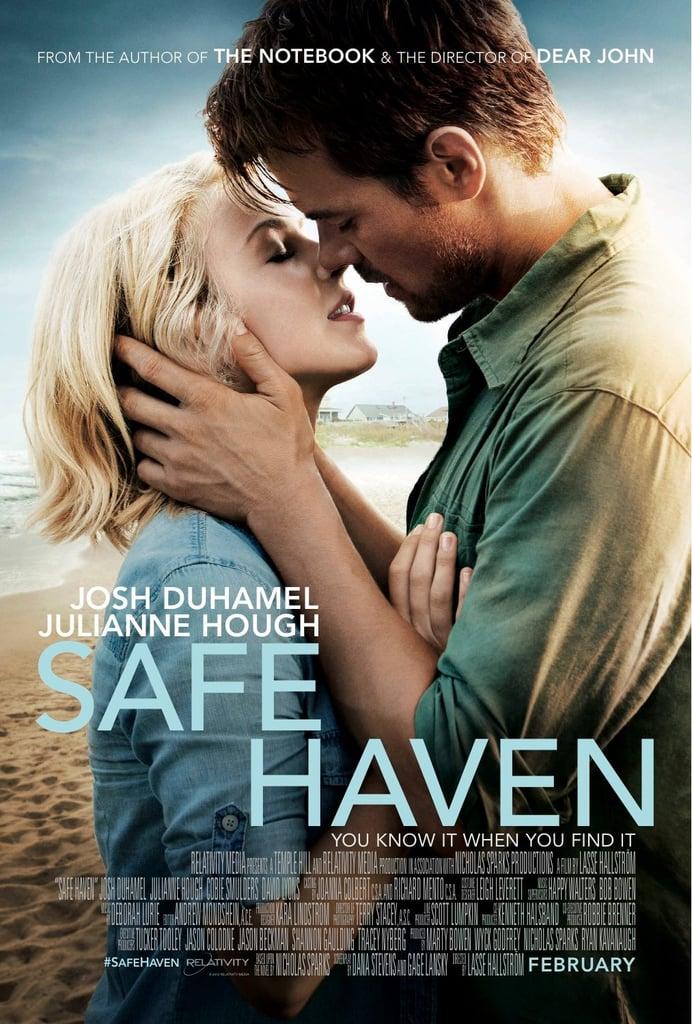 safe-sex-film