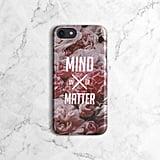 """""""Mind Over Matter"""" ($13)"""