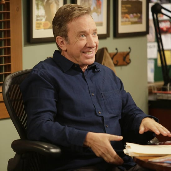 Why Is Last Man Standing Coming Back?