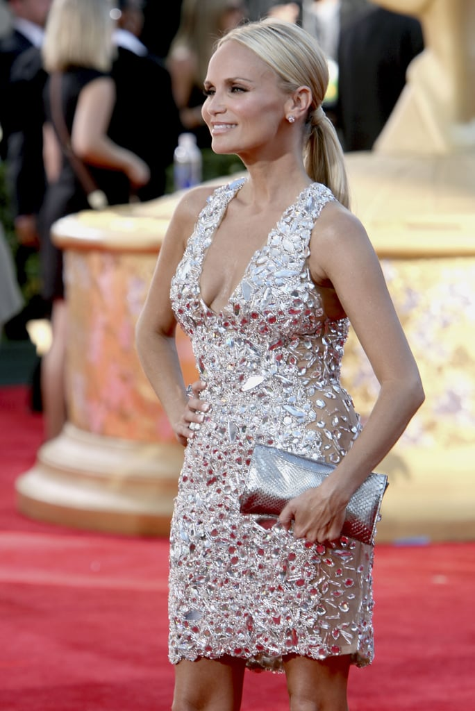 Emmy Ladies Red Carpet 1