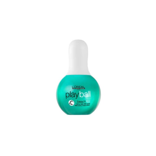 L'Oreal Tecni.Art Play Ball Beach Fizz, $22.95