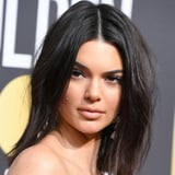 Why Kendall Jenner s Acne Going Viral Is Part of a Bigger Problem