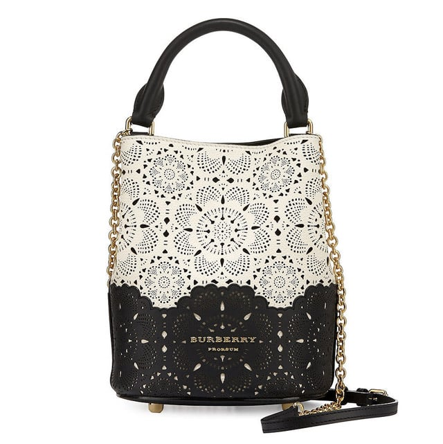 e3c4bbbe2cbe Ornate and Embellished Bags