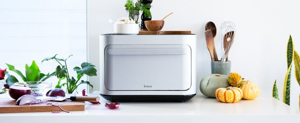Is the Brava Oven Worth It?