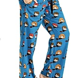 Harry Potter PJ Pants ($64)