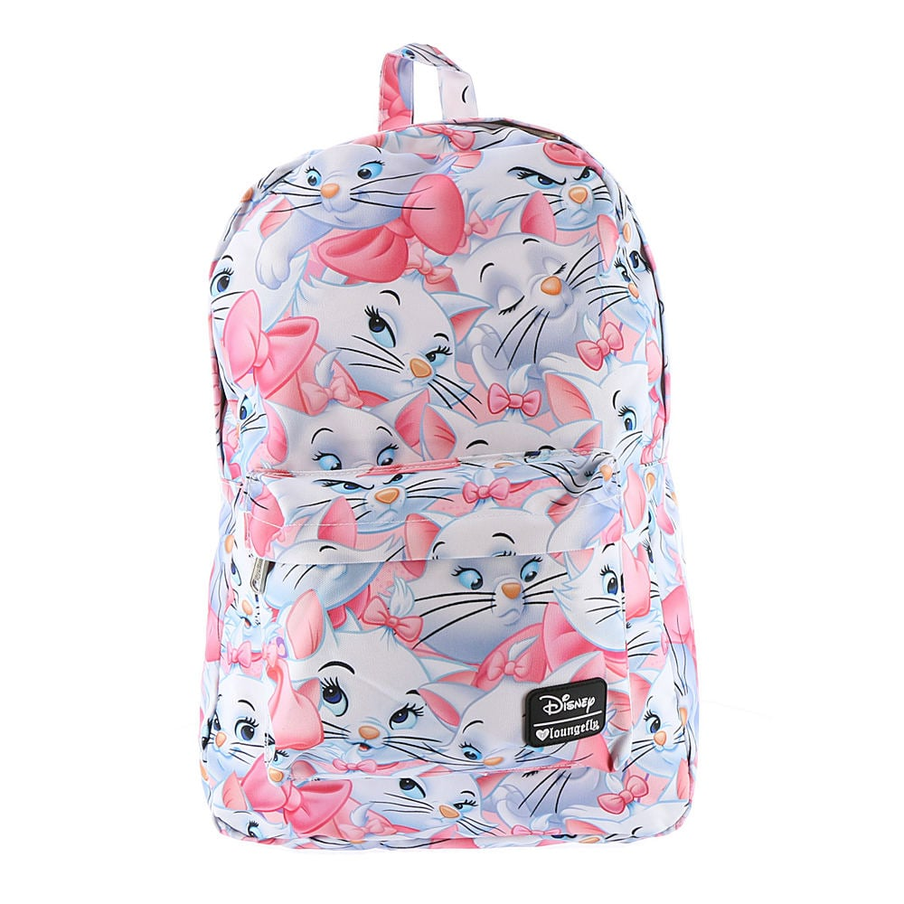 Loungefly Disney Aristocats Backpack