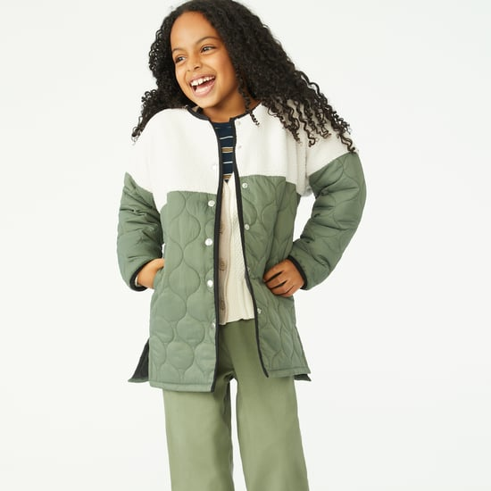 Best Free Assembly Kids' Clothes at Walmart