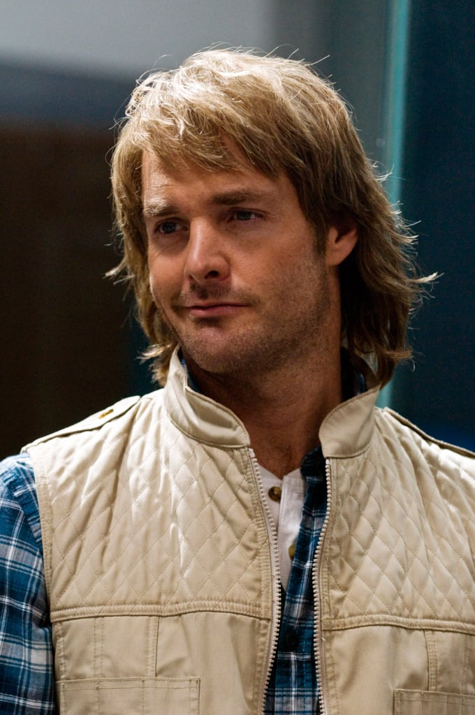 MacGruber From Saturday Night Live